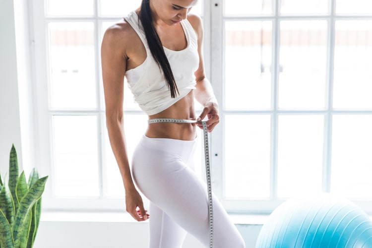 7 Weight Loss Rules Backed by Science