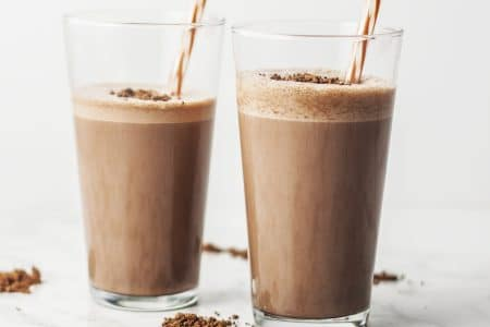 The Best Weight Loss Shakes for Your Countdown to Summer