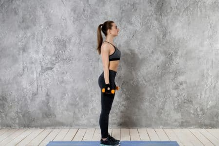 12 Tips from a Corrective Exercise Specialist to Help Perfect Your Form