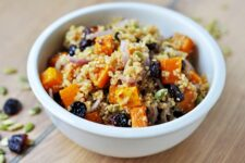 14 Plant-Based Weight Watchers Recipes For Dinner