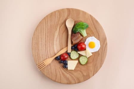 How to Safely Use Intermittent Fasting for Weight Loss