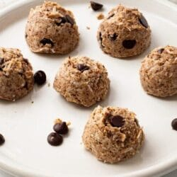 Our keto protein fat bombs will create explosions of flavor on your tongue.